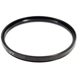 Hoya Kenko UV-filter 58 mm