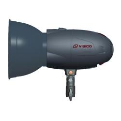 Visico VL-400 digital flash