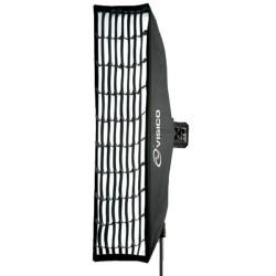 Visico striplight 35 x 140 cm