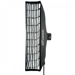 Visico striplight 40 x 200 cm