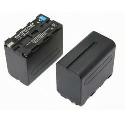 Aputure VS-1 batteri