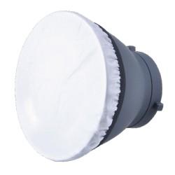 Visico diffuser til reflektor