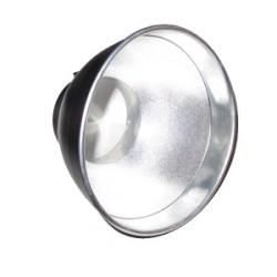Oubao Key Light Reflector